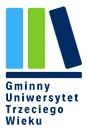 Gminny Uniwersytet Trzeciego Wieku Logo
